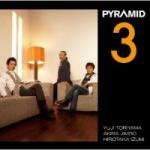 PYRAMID_3.jpg