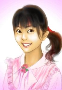 yurina003.jpg
