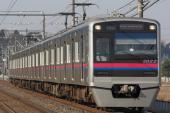 090222-keisei-3000-3022.jpg