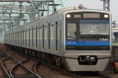 090922-hokusou-7500-1.jpg