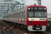 090922-keikyu-1000-n-1.jpg