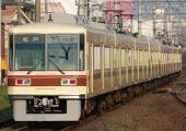 091015-shinkeisei-8800-obinashi-2.jpg