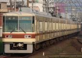091015-shinkeisei-8800-yakuendai-1.jpg