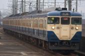 091024-JR-E-113-S66.jpg