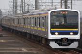 091024-JR-E-209-C409.jpg