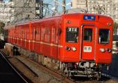 091027-keisei-sekiya-fireorange-2.jpg