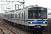 hokusou-7300.jpg