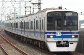 hokusou-7800.jpg