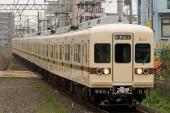 shinkeisei800-04.jpg
