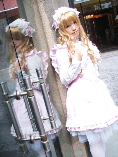 lolita11