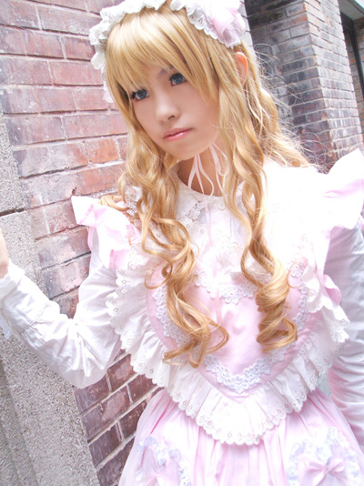 lolita16