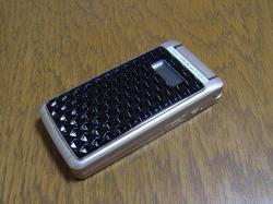 RIMG1053.jpg