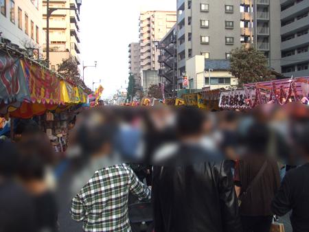 川越祭り01