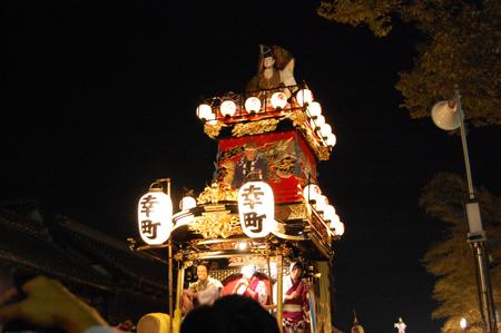 川越祭り03