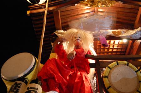 川越祭り04