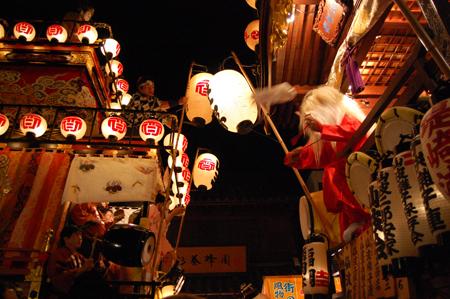 川越祭り05