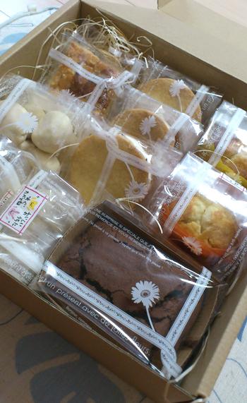 110523_まいもんお菓子02