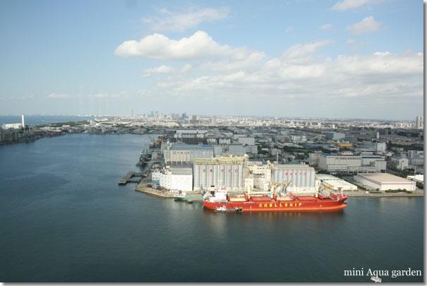20091012_4.jpg