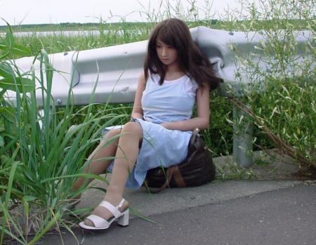 hokkaido006(小)