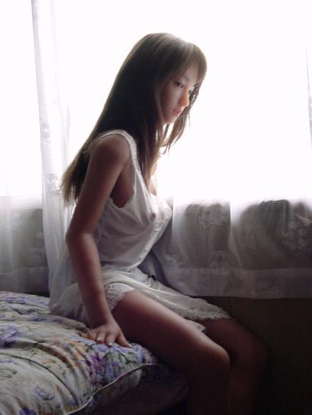 yuko000502_b.jpg