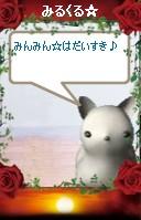 2010y11m27d_182336875.jpg