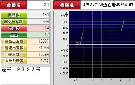 2010y12m16d_232844312.jpg