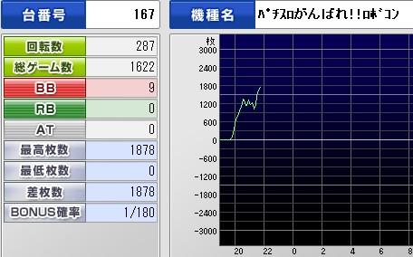 2010y12m20d_215025062.jpg