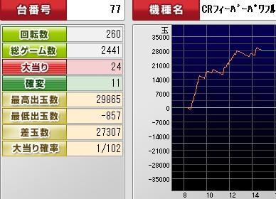 2011y01m05d_202812156.jpg