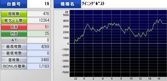 2011y01m05d_203116562.jpg