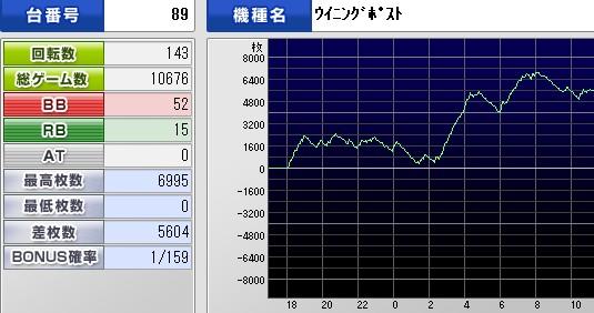 2011y01m05d_203153265.jpg