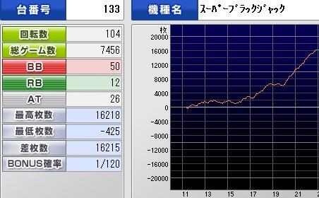 2011y01m05d_203232265.jpg