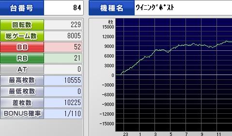 2011y01m05d_203436078.jpg