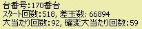 2011y02m19d_221317484.jpg