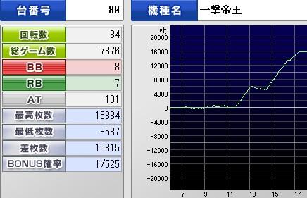 2011y02m21d_001532500.jpg
