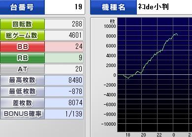 2011y02m21d_004235421.jpg