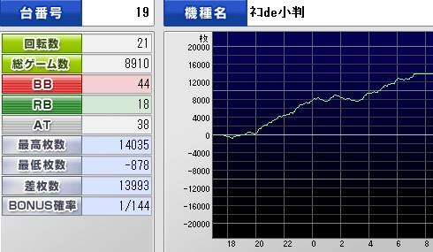 2011y02m21d_225152734.jpg