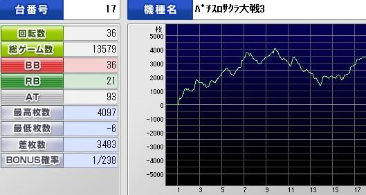 2011y02m27d_000004109.jpg