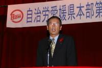 2009 県本部大会 1