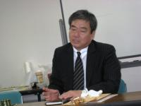 高江先生1
