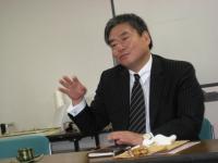 高江先生2