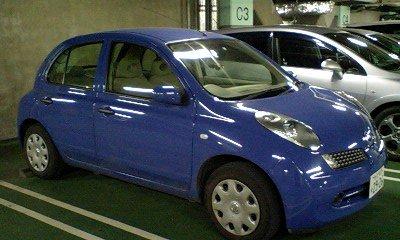 080229_2006~0001代車マーチ1