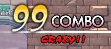 99COMBO