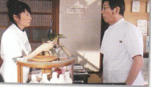 ツレうつ10 (2)