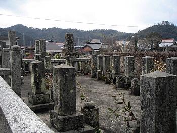 官修墳墓-3
