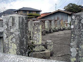 官修墳墓-4