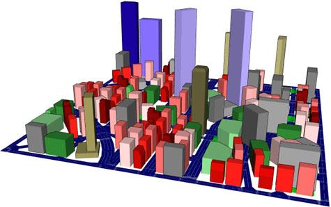 city_test1.jpg