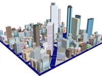 city_test5.jpg