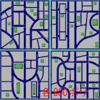 city_test7.jpg