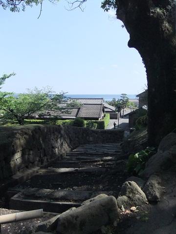 鹿児島へ48