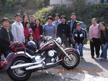 RIMG0277_20091028223813.jpg